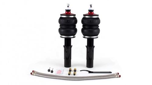 3 8 manual paddle valves