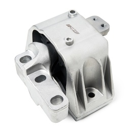 CTS Turbo MK4, MK5, MK6 4 Cylinder Engine Mount 60 Durometer