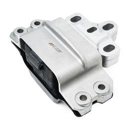CTS Turbo MK5, MK6 Transmission Mount 60 Durometer
