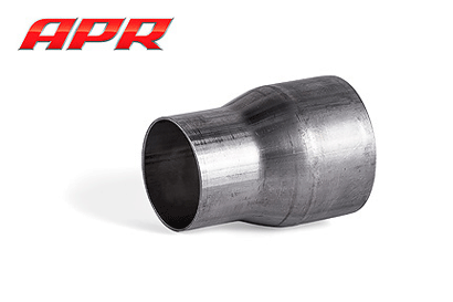 APR Cast Downpipe Reducer