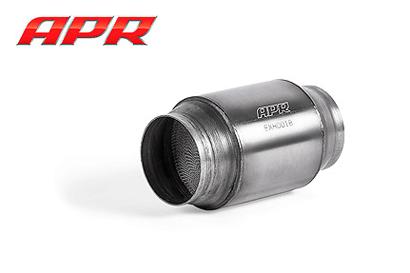 APR Catalytic Converter