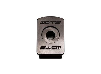 CTS Turbo Billet Torque Arm Insert (A3, TT, Golf, GTI, Jetta, Rabbit, Golf R, Passat, CC)