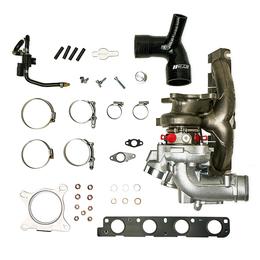 CTS Turbo 2.0 TSI K04 Turbo Upgrade Kit (A3, TT, CC, GTI, Jetta, Passat)